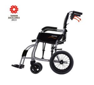 KM-2501-1050x960-s-award