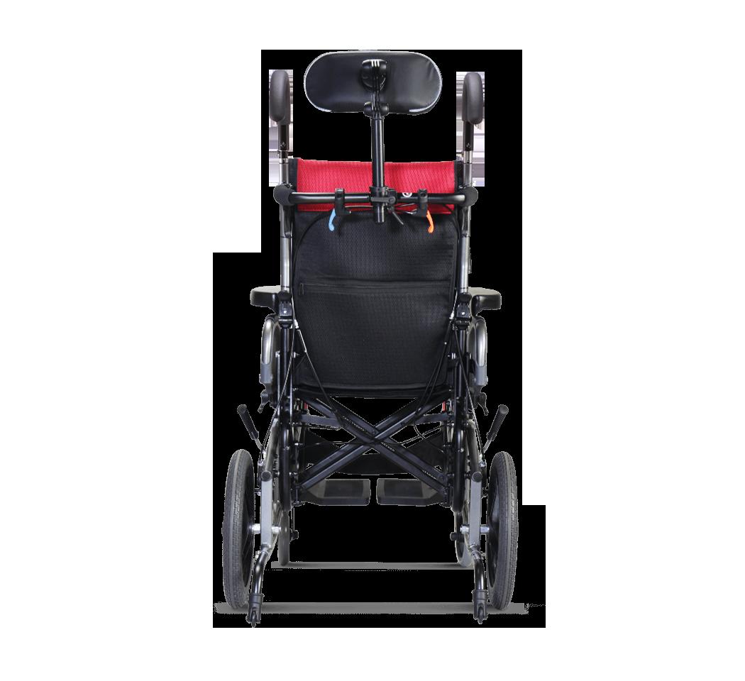 VIP2-2-1050x960-B-EN-new