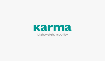 5 Reasons Why You Should Buy A Karma Wheelchair