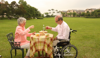 Why Choose Our Lightweight Wheelchairs for Your Needs?